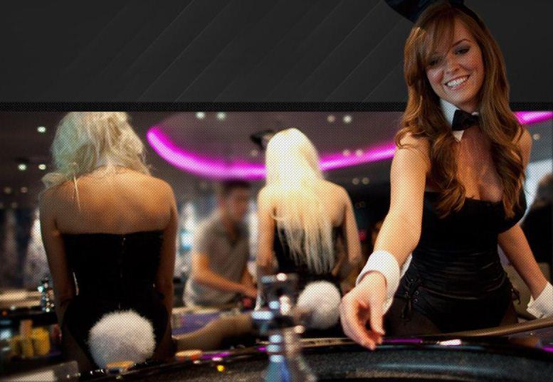 В Раде возьмутся за легализацию казино
