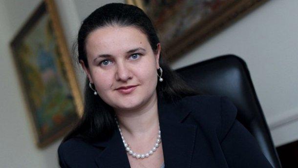 Минфин допускает прекращение сотрудничества Украины и МВФ