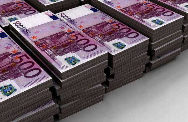 Украина разместит десятилетние евробонды