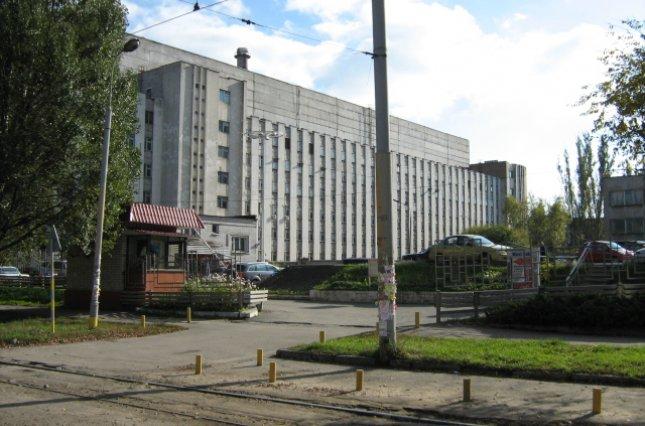 «Южмаш» снова закупит в РФ алюминий на 43 млн грн