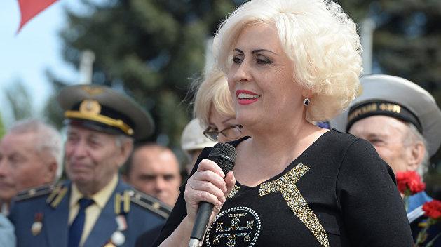 Избрание меры пресечения для экс-мэра Славянска Штепы вновь перенесли
