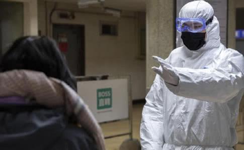 Официально: в Украине выросли случаи заболевания коронавирусом