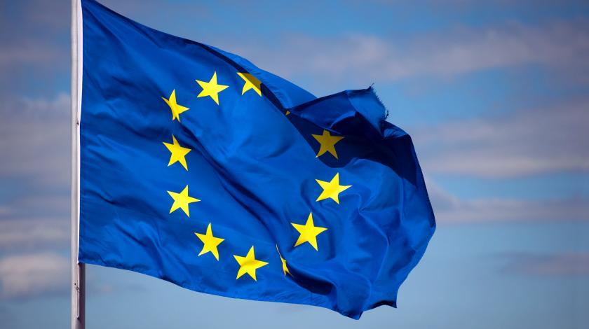 ЕС официально призвал к расследованию преступлений против человечности на оккупированном Донбассе