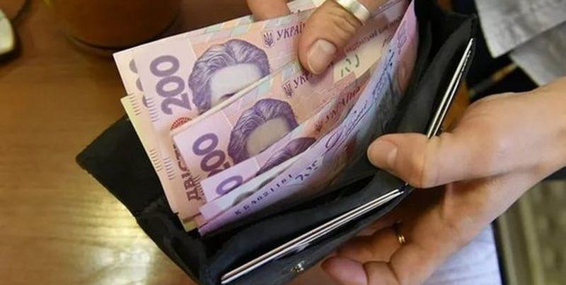 Официальный прогноз по инфляции ухудшен до 11,6%