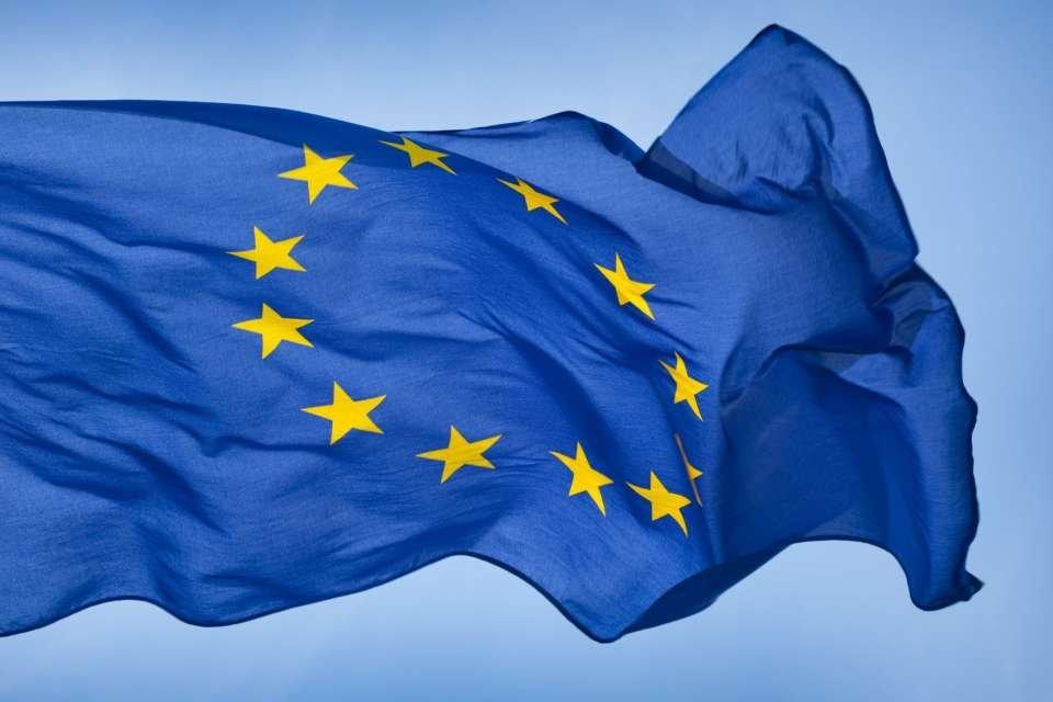 Экономике Евросоюза прогнозируют глубокую рецессию