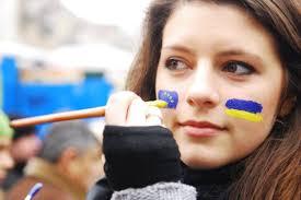 Украина вступит в ЕС только спустя 30 лет - прогноз