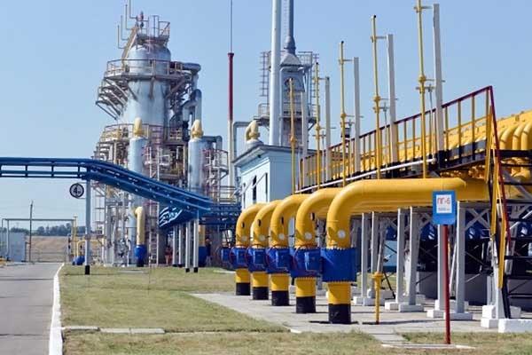 РФ назвала два условия возобновления транзита газа через ГТС Украины