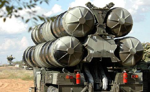 РФ обещает не разворачивать новые ракеты