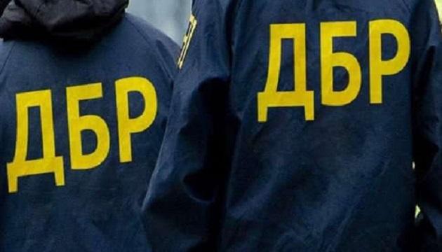 Правоохранители проводят обыски на складах Госрезерва