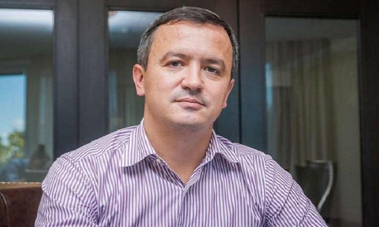 Рада уволила министра экономики Петрашко