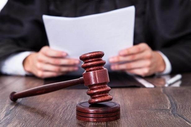 Суд отстранил руководство АРМА и отправил под домашний арест – ГБР