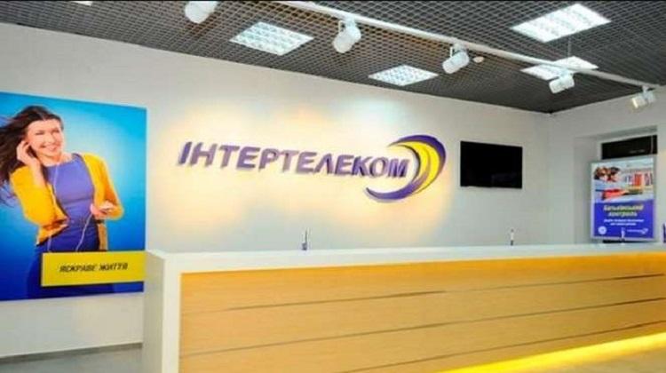 НКРСИ выдала новую лицензию Интертелекому