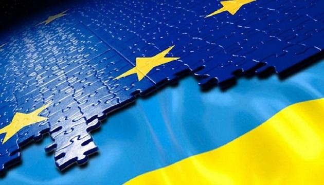 Скандальные решения КСУ вызвали обеспокоенность в ЕС – СМИ