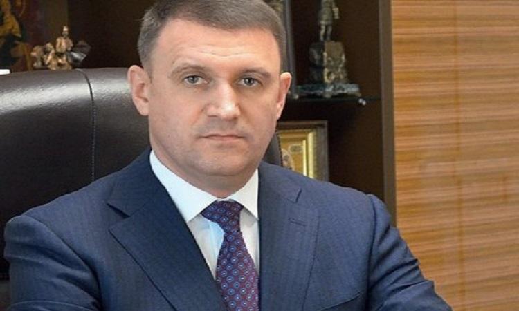 С начала этого года ГФС возместила в бюджет более 782 млн. гривен, - Мельник