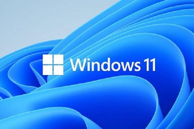 Microsoft выпустил Windows 11