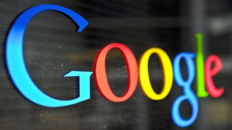 Google в Украине для некоммерческих организаций сделал свои продукты бесплатными