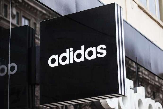 Adidas выставил на продажу свой бренд Reebok