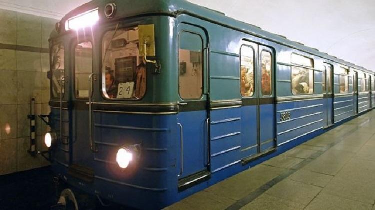 В МОЗе оценили возможность закрытия метро в Киеве