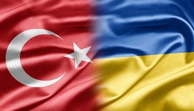 Турция в Украине построит 500 квартир для крымских татар