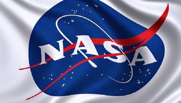 NASA создает «Обсерваторию системы Земли»