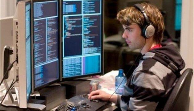 В Украине работают 11 тысяч программистов на израильские компании