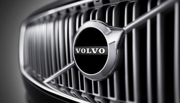 Volvo планирует полностью перейти на выпуск электромобилей