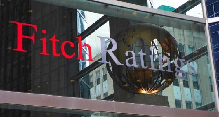 Fitch ухудшило прогноз падения мировой экономики
