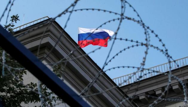 Украина продлила эмбарго на ввоз товаров из РФ до конца 2020 года
