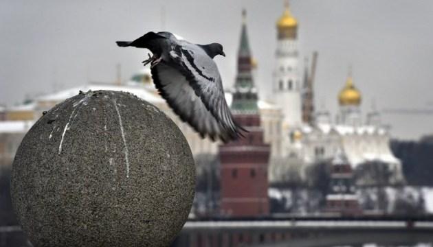 Хакеры достали 175 ГБ российских документов о войне на Донбассе