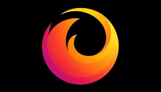 В Firefox появился новый режим защиты от cookies
