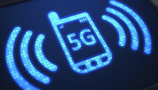 Телефоны с 5G могут появиться у каждого второго жителя Земли уже через пять лет