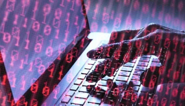 В Internet Explorer обнаружили ошибку, позволяющую хакерам воровать файлы