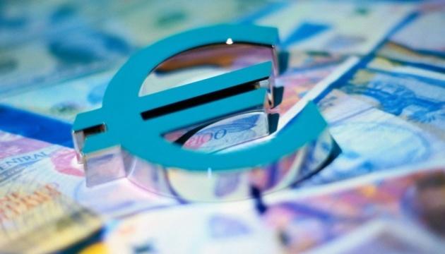 ЕС перечислил Украине €500 миллионов макрофинансовой помощи
