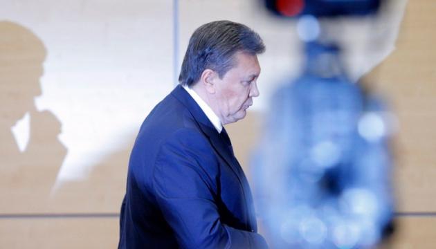В Украину вернули свыше 3 млн долларов