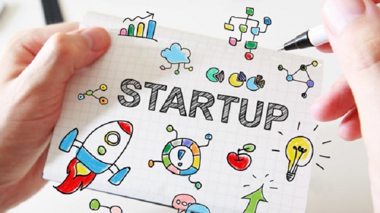 Украинский фонд стартапов профинансировал уже 86 проектов