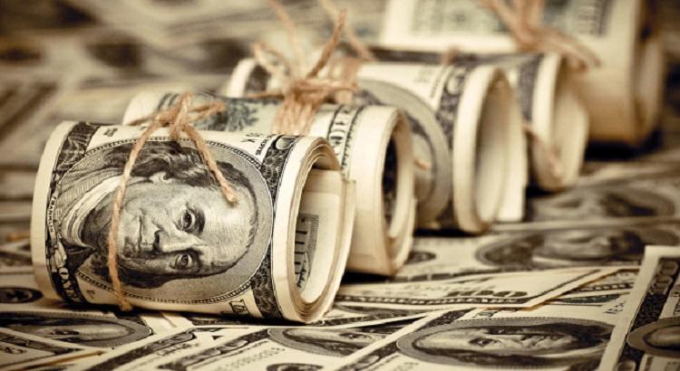 В Минфине рассказали, как могут использовать $2,7 млрд