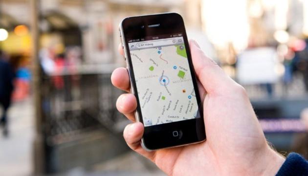 Google Maps будет направлять водителей по экомаршруту
