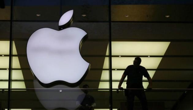 Коронакризис: Microsoft и Apple потеряли по $70 миллиардов за два дня