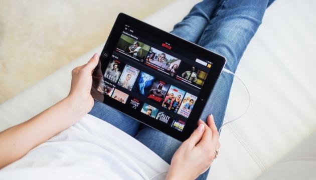 Netflix и YouTube для поддержки интернета снизят качество видео в Европе