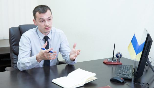 Сотрудники ликвидированной ГАСИ перейдут на работу в Службу градостроительства, - Башкиров