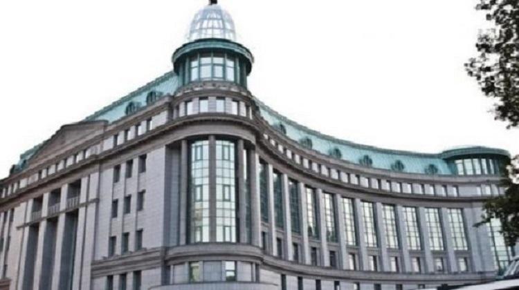 НБУ отозвал лицензию банка