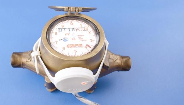 В США разработали прибор, подсчитывающий расходы воды в доме