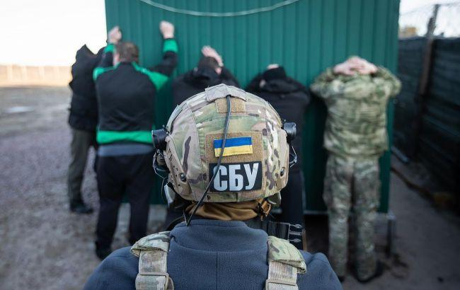 ЧВК Семенченко «сдал» один из ее бывших членов