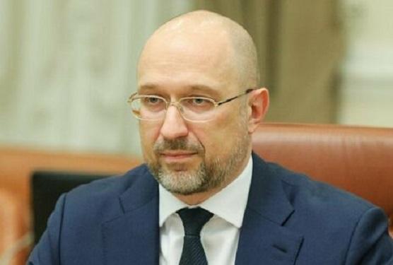 Кабмин продлит до августа адаптивный карантин в Украине,– Шмыгаль