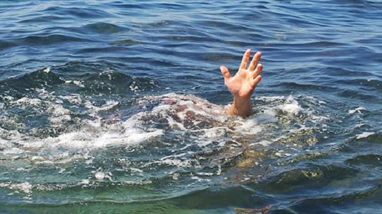 В украинских водоемах продолжают тонуть люди - ГСЧС