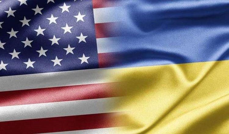 США на борьбу с COVID-19 выделили Украине $15,5 млн