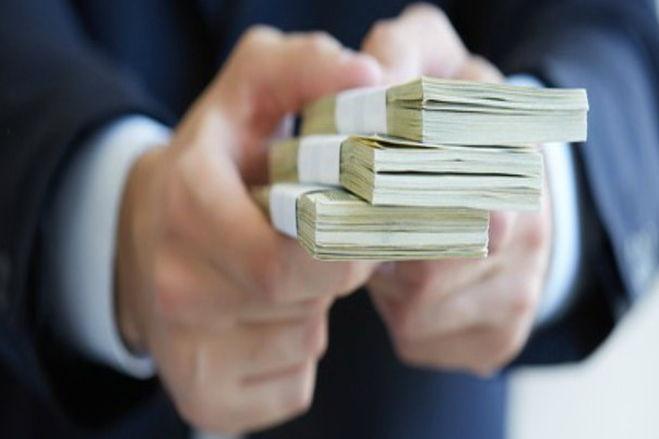ВРУ утвердила гарантии по кредитам для бизнеса на 5 миллиардов