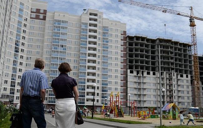 Кабмин создаст Национальную систему реестров недвижимости и кадастров