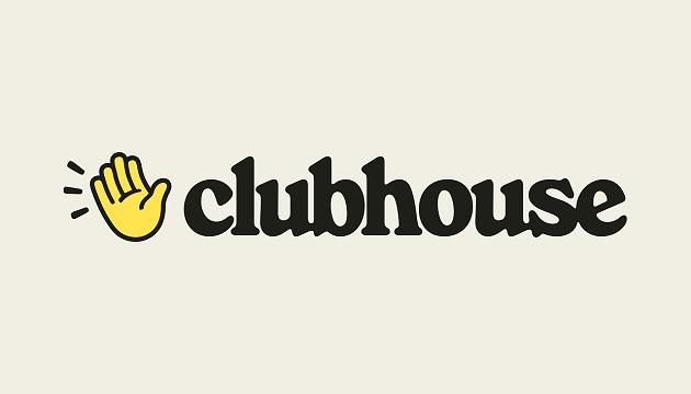 Clubhouse отказался от системы приглашений