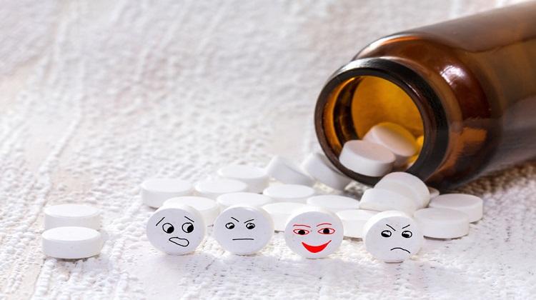Рада усилила контроль за электронной торговлей лекарствами